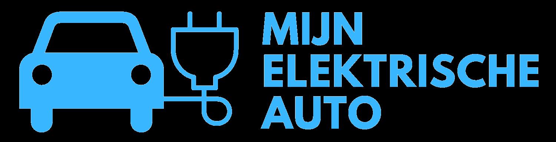 mijnelektrischeauto.nl